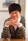 Jo Sung Ha5