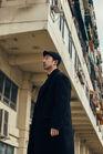 Jung Key G01