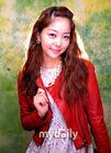 Kim Ga Eun (1989)3