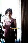 Kim Hae Sook9