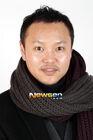 Kim Min Kyo1