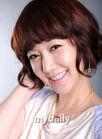 Kim Min Seo6