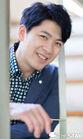 Kim Sang Kyung24