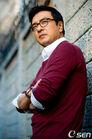 Kim Seung Woo6