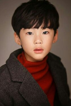 Kim Yeon Ung3