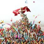 L'Arc~en~Ciel - Butterfly-CD
