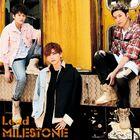 Lead - Milestone-CD