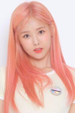 Lee Jee Won2