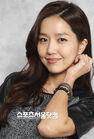 Lee Jin6