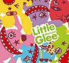 Little Glee Monster - Little Glee Monster