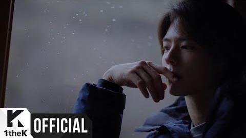 MV PARK BO GUM(박보검) Let's go see the stars(별 보러 가자)