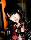 Masuda Yuka2