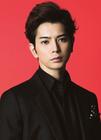 Matsumoto Jun 17