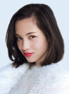 Mizuhara Kiko