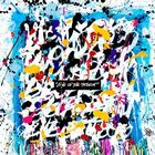 ONE OK ROCK - Eye of the Storm-CD