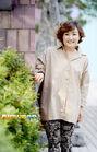 Park Kyung Rim13