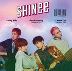 SHINee - Sunny Side