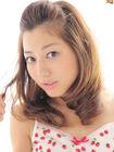 Sugimoto Yumi6