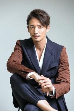 Tamaki Hiroshi22