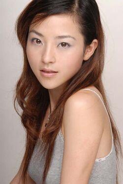 Xie Yuan Zhen