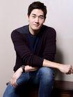 Yoo Ji Tae33