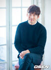 Yoon Kye Sang23