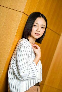 Adachi Yumi 5
