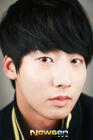 Choi Chang Yeop6