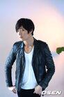 Choi Jin Hyuk23