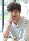 Choi Woo Shik23