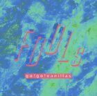 Go!go!vanillas - FOOLs