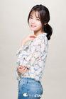 Go Bo Kyul19