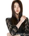Go Won Hee15