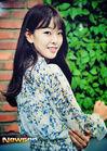 Go Won Hee28