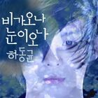 Ha Dong Kyun - Rain or Snow