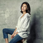 Han Eun Jung36