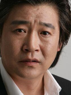 Han Ki Joong000