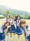 Idol SchoolMnet2017-14