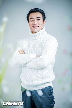 Jang Hyuk Jin4