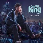 Jaylerr Kritsanapoom - Empty King-CD
