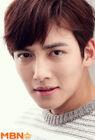 Ji Chang Wook42