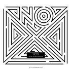 KIM JAE JOONG - NO.X