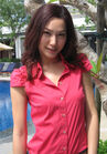 Kate Tsui02
