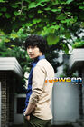 Kim Da Hyun30