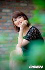 Kim Hye Soo46