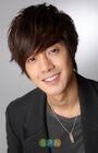 Kim Hyun Joong2