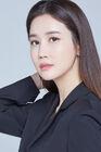 Lee Da Hae20