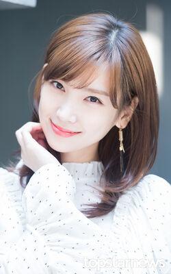 Lee Hae In31