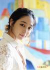 Lee Min Jung13
