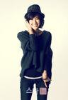 Lee Yoon Ji14